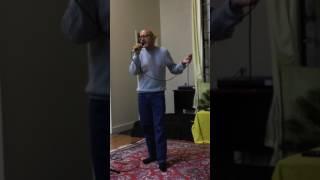 Rang aur noor ki barat kise pesh karoon Feb 25   2017