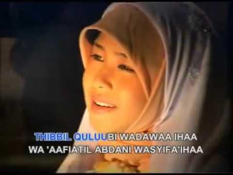 www stafaband co   wafiq azizah sholawat syifa