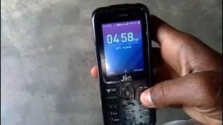 Jio phone mein movie kaise download kare MP4 mein