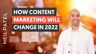 Download lagu How Content Marketing Will Change in 2021