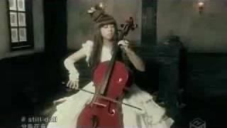 Watch Kanon Wakeshima Still Doll video