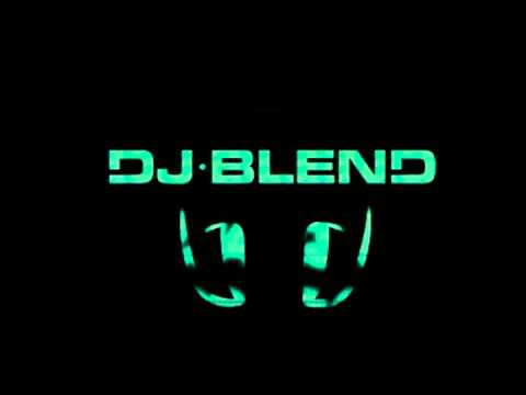 Wtf?! Mix Dj Blend:d The Best Mix ;o video