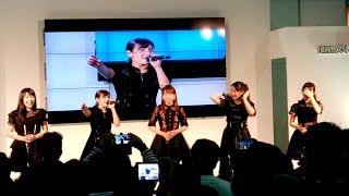 20170204??????? ICHIBAN JAPAN??? STARMARIE (???)