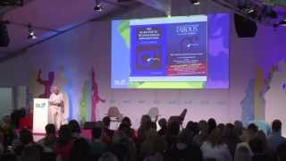 DLDwomen13: From Fertility to Social Egg Freezing - PART 1