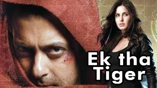 Ek Tha Tiger - Ek Tha Tiger Movie Review : Public Review