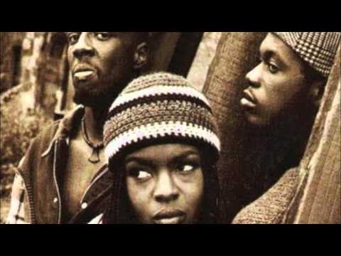 Fugees - Family Business