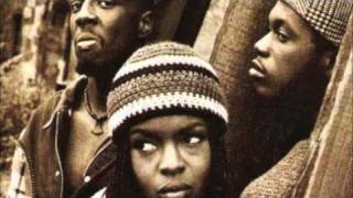 Watch Fugees Family Business video