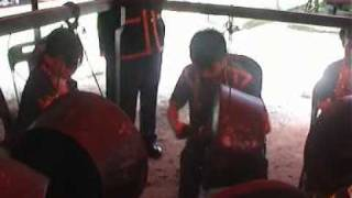 Download Lagu musik tradisional kadazan dusun Sri simpudu JR Gratis STAFABAND