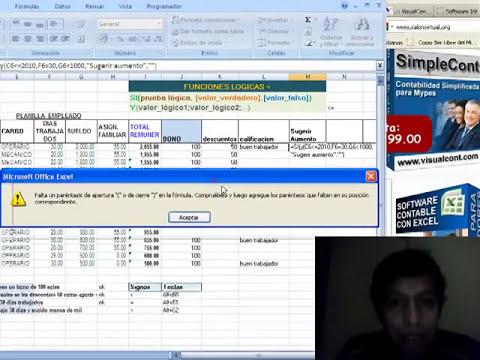 Cursos de Capacitación, Carga masiva en T-Registro PLAME - www.salonvirtual.org