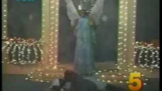 Konkou Chante Nwel 1999 Frinel Joseph