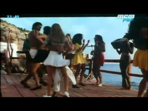 Lambada - Kaoma.flv Video Oficial video