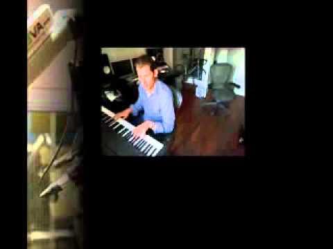 Rasmus Seebach - P Den Anden Side