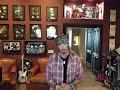 Bret Michaels @ Stagecoach 4/26!