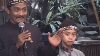 Download Lagu Seni Wisata Saung Angklung Udjo Bandung Gratis STAFABAND