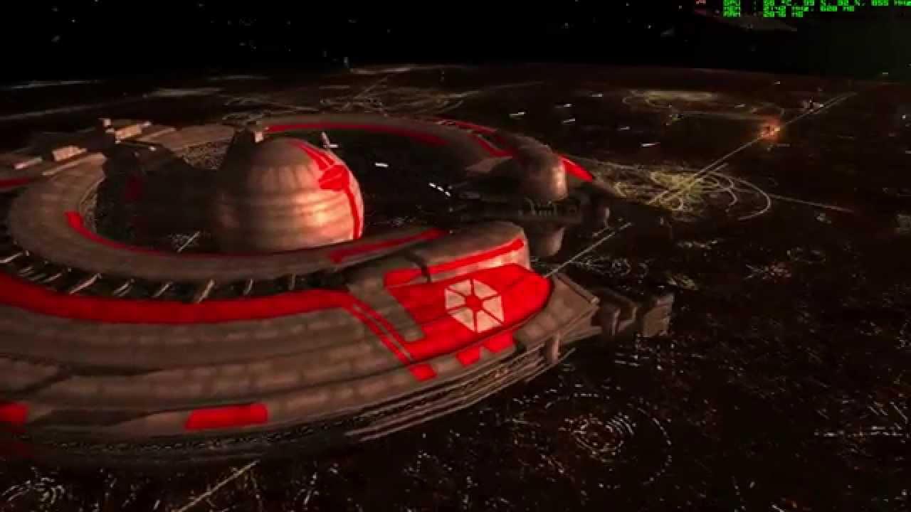 Homeworld Mods Halo Homeworld 2 Mod Starwars
