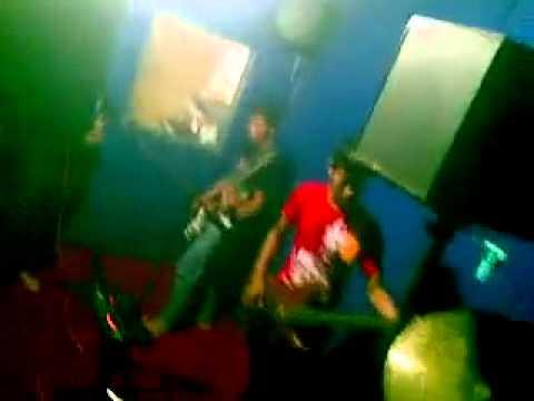 selamat tinggal cover permanen band alumni smp negri 1 juntinyuat (neca) indramayu thumbnail