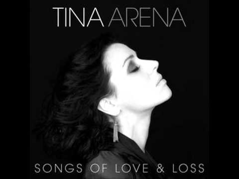 Tina Arena - Everybody Hurts