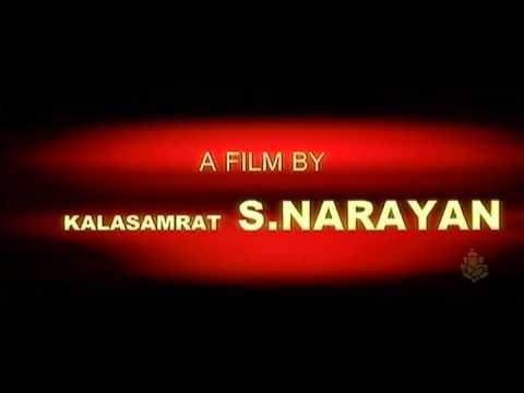 Ramya Hot Kannada Movie - Sevanthi Sevanthi - Part 16 Of 16 video
