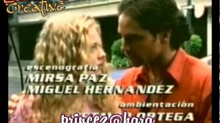 Download Lagu PRIMER AMOR  - Musica Telenovela Juvenil 09 Gratis STAFABAND