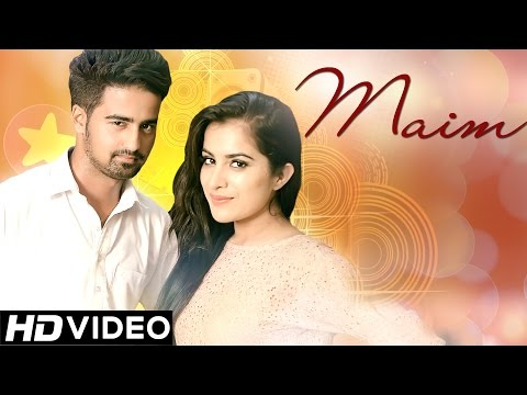 Maim - Sagar Cheema - Xxx Music | Sara Gurpal | New Punjabi Songs 2014 | Official Video video