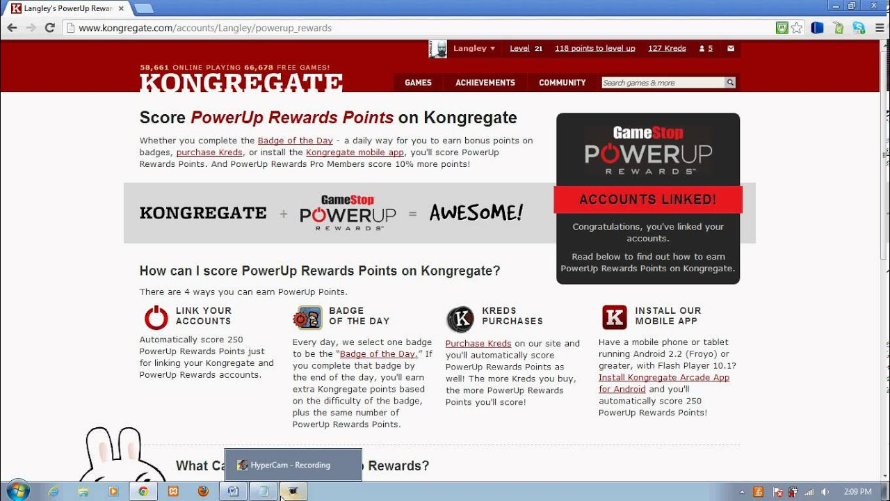 How To Get Free Powerup Reward Points  Youtube. Roofing Contractors Springfield Ma. Colleges Near Palmdale Ca White Jeep Cherokee. Getting Small Business Loans. Current Gas Prices In Florida. Potassium Chloride Water Softeners. Microsoft Visual Basic Net P J Investments. Software Engineers Salary Dallas Tax Attorney. Business List For Sale Usa Distance Education
