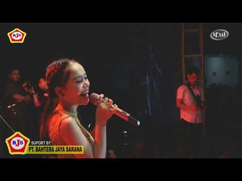 Egois Lesti Da1 New  Nusantara Live In Ds.Glagga Arosbaya Bangkalan