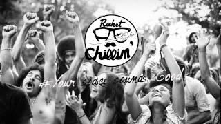 # Parov Stelar - Keep On Dancing (ft. Marvin Gaye, Joris Delacroix Remix) | Rocket Chillin' Channel