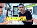 BELI  HP IPHONE 📱 UNTUK GIVEAWAY 100K SUBSCRIBE -GIVEWAY #vlog