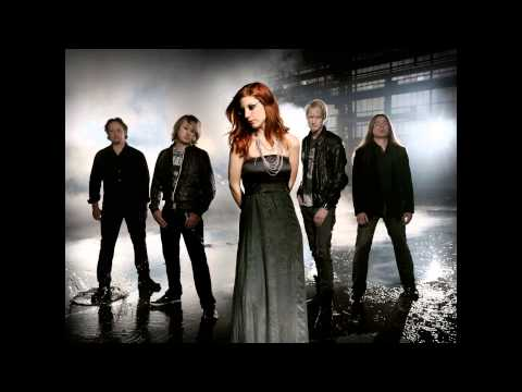Delain - Army Of Dolls