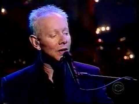 Joe Jackson - Tonight And Forever
