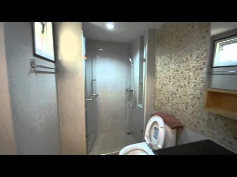 Condo for Rent at Ekamai | Bangkok Condo Finder