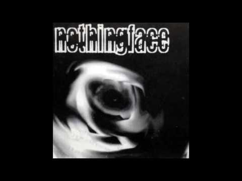 Nothingface - Deprive