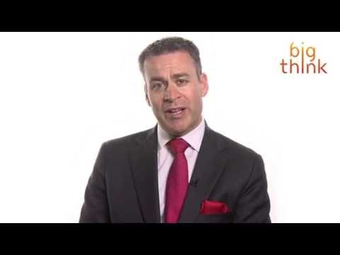 GEMS Education Solutions' Chris Kirk on Education Reform