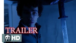 Bad Samaritan Clip #1 2018 Official HD Movie Trailers