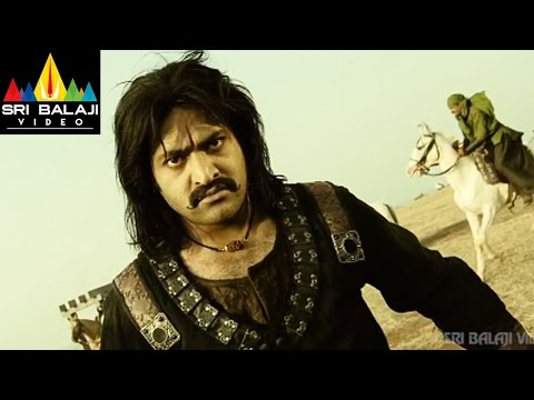 Shakti Telugu Full Movie (2011) - Part 1014 - Jr.NTR Ileana -...