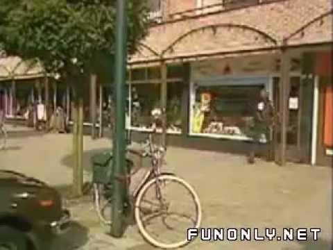 Harika Kamera Şakaları :D