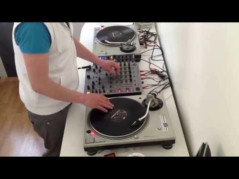 NEW HOT ELECTRO & HOUSE 2013 SPECIAL CLUB DANCE MIX DJ aSSa 073