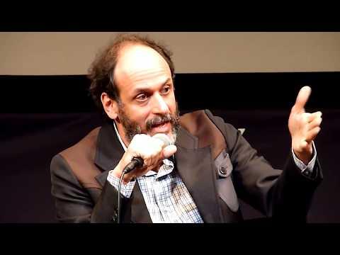 Luca Guadagnino ('Call Me By Your Name') On Sufjan Stevens's Music For The Film