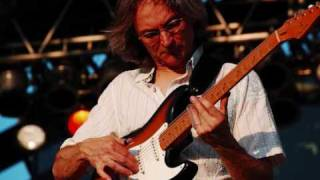 Watch Sonny Landreth Shooting For The Moon video