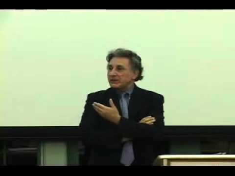 Islam and Politics in a Globalizing World - Pt 2 -