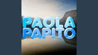 Watch Paola Papito video