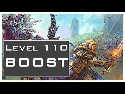 FUN or NOT? The SHAMAN: Battle for Azeroth Class Review 8.0 [Enhancement, Elemental,Restoration]