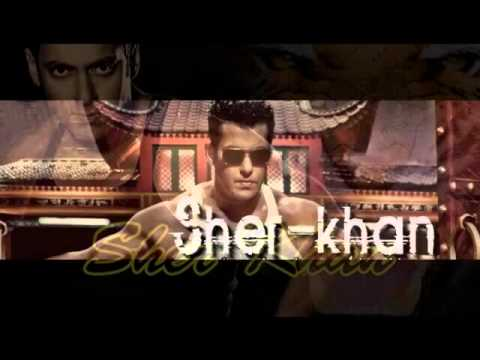 Sher Khan Movie Song Tere Bina Like_It And Share_It
