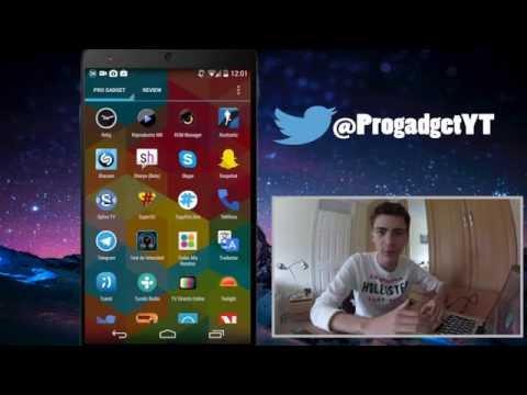 Cómo quitar Root en  Cualquier Android [UNROOT] 2014