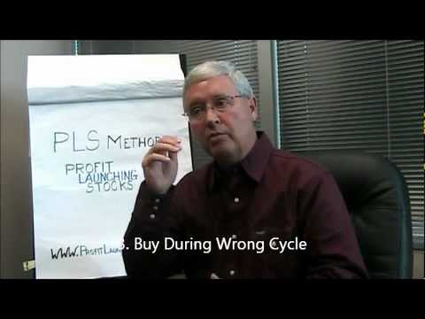 How to Avoid 4 Biggest Mistakes most Stock Investors Make.wmv