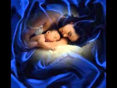 Vídeo Mensagem Aniversário De Mãe video