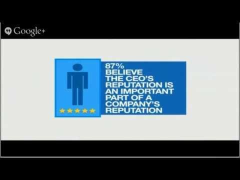 Customer Video Testimonials Best Practices Call 480 626 4807