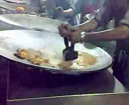 Chicken Karahi on Katakat store