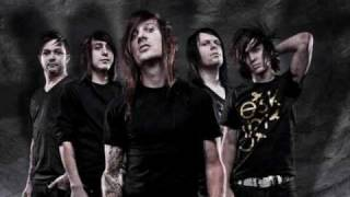 Greeley Estates - Life Is A Garden