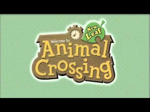 どうぶつの森 | Animal Crossing Series - Works | Archive of Our Own